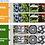 Thumbnail: AHD 카메라 720P1MP CCTV