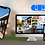 Thumbnail: 8CH NVR CCTTV System
