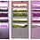 Thumbnail: 스마트 실내 수경재배기