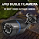 Thumbnail: 영상 모니터링 전용장비