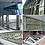 Thumbnail: 여닫이 창 자동개폐기