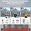 Thumbnail: 500K 휠 커브 암 게이트 오프너