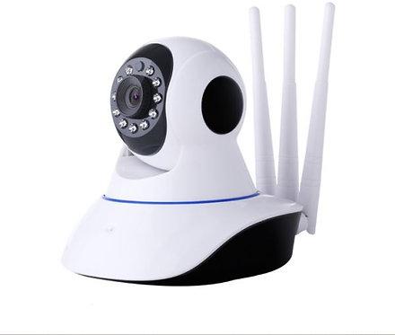 WiFi IP 무선카메라 1080P