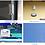 Thumbnail: 4G LTE 무선모뎀 150MCPE