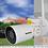 Thumbnail: 4X PTZ 1080P WiFi 무선