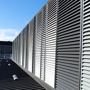 wall louver.jpg