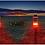 Thumbnail: 솔라 모션 보안 경보 시스템