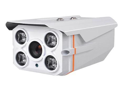 WiFi IP Camera 720P 옥외용