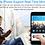 Thumbnail: 비디오 인터폰
