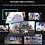 Thumbnail: 미니 와이파이 1080 p 카메라