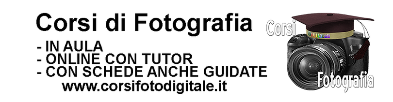 Logo_RispostaAutomatica.png