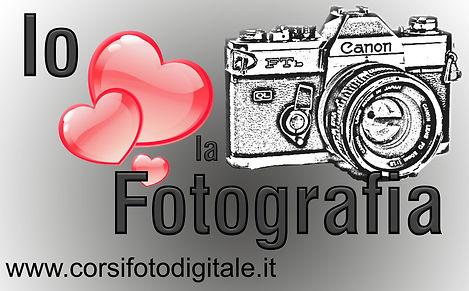 AmoFotografia.jpg