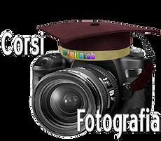 Logo_CorsiFoto_Porpora.png