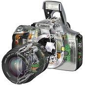 Fotocamere-reflex-digitali.jpg