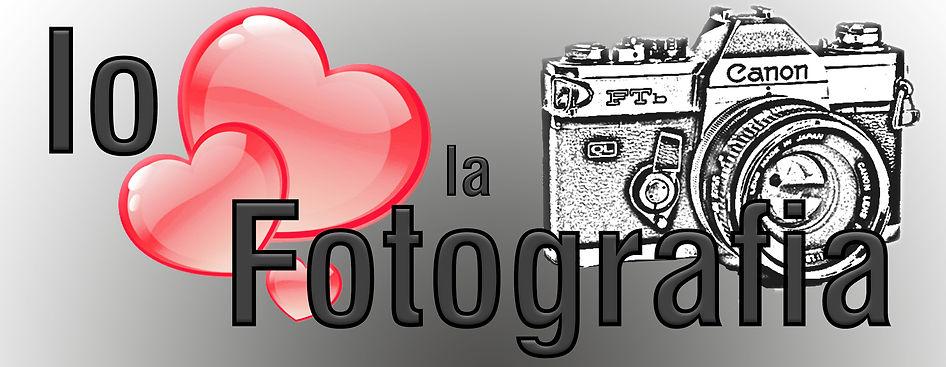 Banner-AmoFotografia.jpg