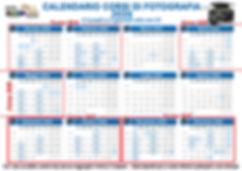 calendario-2020-c.jpg