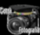 Logo_CorsiFoto_D.png