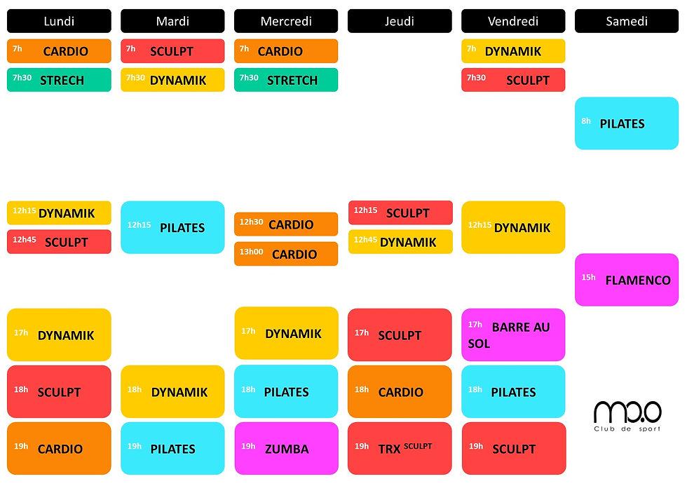 MOO Planning A3 2020.jpg