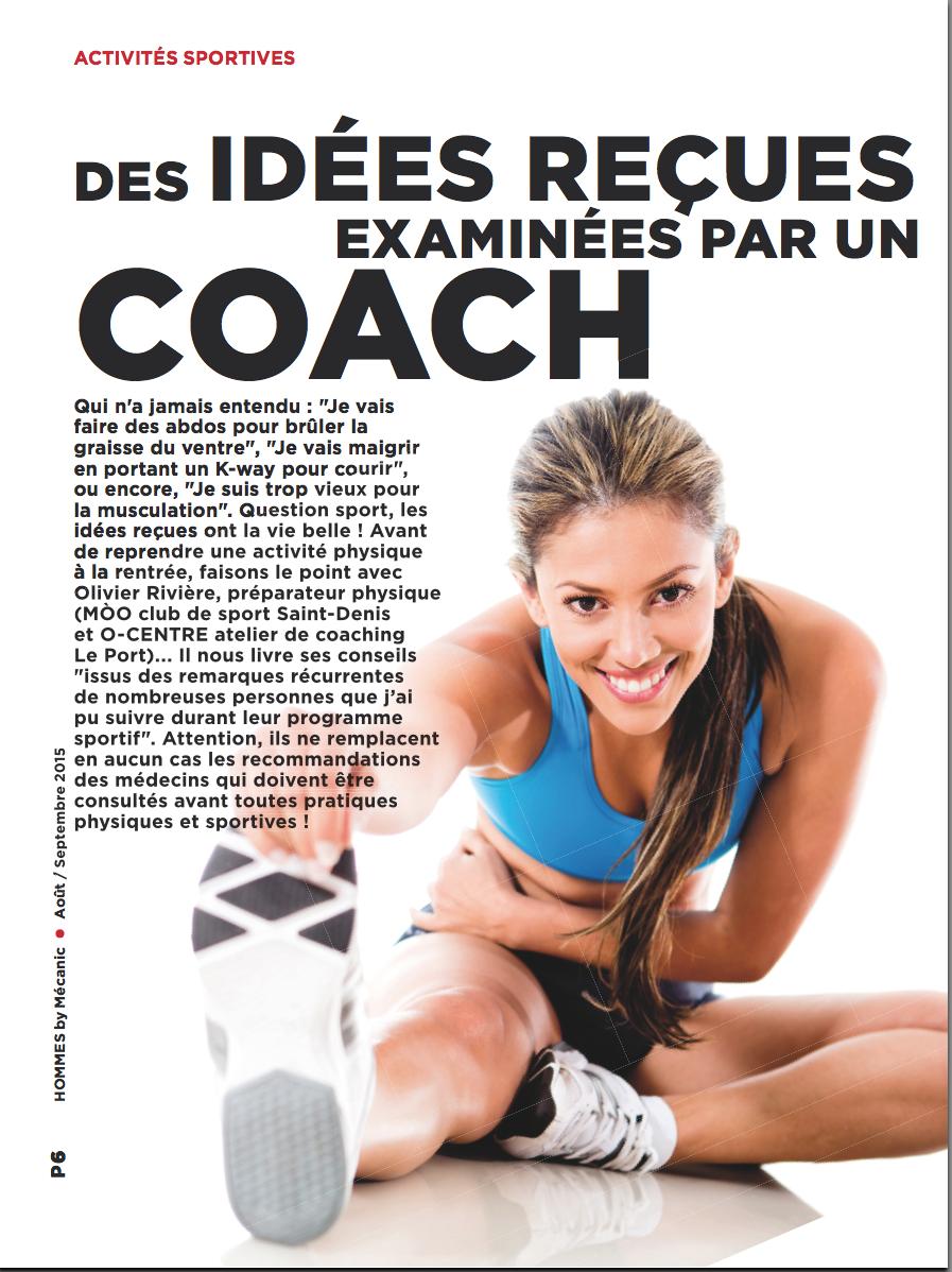 Coach_1