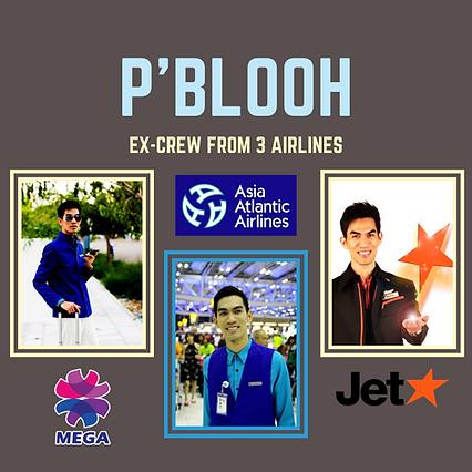 pblooh.png