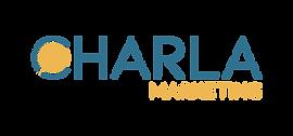 charla logo.png