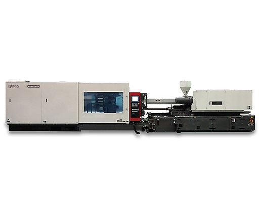 machines_MD-S6000_Series_Large_Tonnage.p