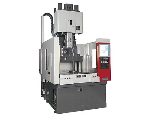 machines_MDVR_S8000_Series_All_Electric_