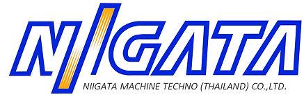 Logo HD.jpg