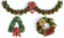 Wreath Christmas Image.png
