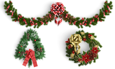 Wreath Christmas Image.png