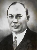 KirklandLauranceDSr_TAPC_1884-1946.jpeg