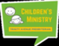 Children's Ministry Logo Revised-1.png
