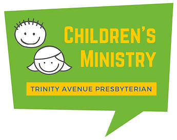 Children's Ministry Logo Revised-1.png