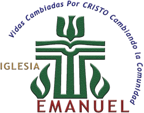 Iglesia Emanuel Logo.png
