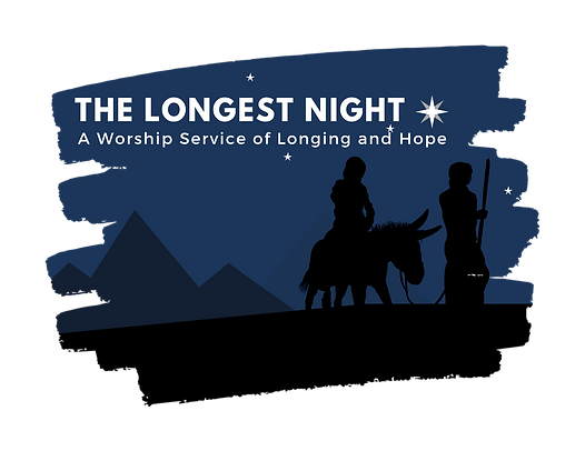 The longest night image Christmas.png