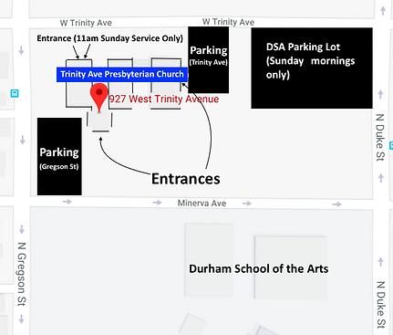 Parking Map for website Revised 2.png