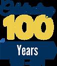 TAPC 100 Year Anniv Logo.png