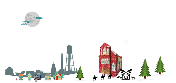 TAPC Church and Nativity.png