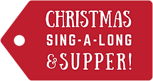 Christmas Sing A Long Banner.png