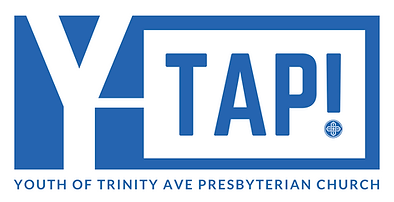 Y-TAP! Logo with background 600psi.png