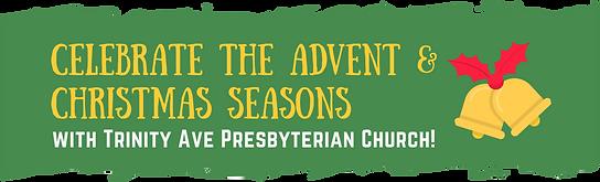 Advent Website header.png