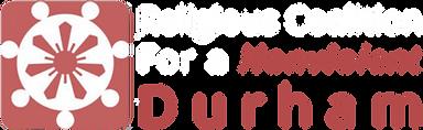 Religious Coalition logo.png