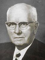 CarrHenryC_TAPC_1889-1972.jpeg
