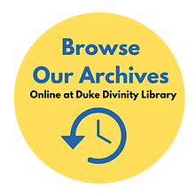 TAPC Archives Button.png