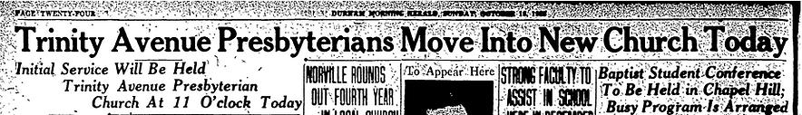 Newspaper_19251018_TAPCNewBuildingServic