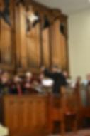 20170604 Choir TAPC 2.jpg