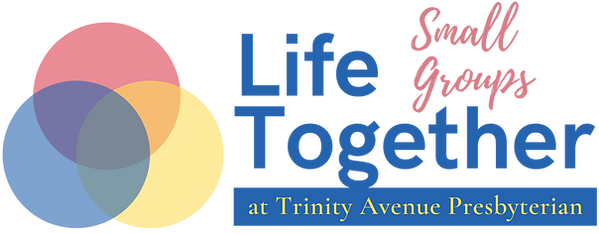 Life Together Logos.png