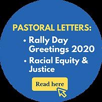 Pastoral Letters Logo website.png