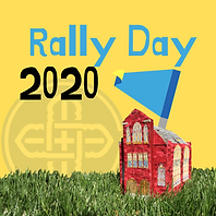 Rally Day 2020.png
