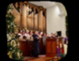 Cantata Choir 2017.png